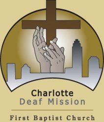 Charlotte Deaf Mission